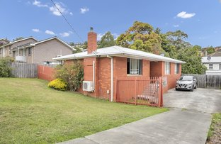 Picture of 42 Devines Road, Glenorchy TAS 7010