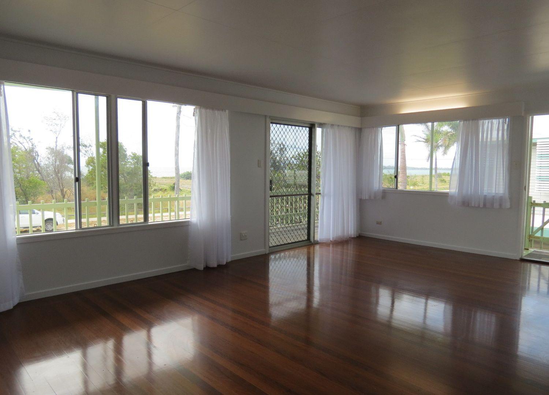 97 Esplanade, Bowen QLD 4805, Image 2