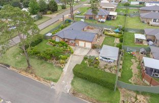 Picture of 21 Wyong Street, Hill Top NSW 2575
