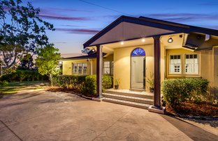 185 Tryon Road, East Lindfield NSW 2070