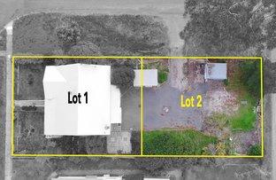 Picture of Lot 2 343 Barkly Street, Ararat VIC 3377