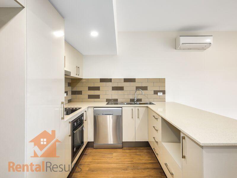 3/54 Grenfell Street, Mount Gravatt East QLD 4122, Image 2