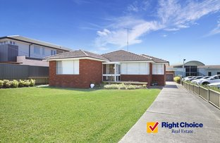 Picture of 180 Tongarra Road, Albion Park NSW 2527