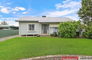 Picture of 5 Princes St, Culcairn NSW 2660