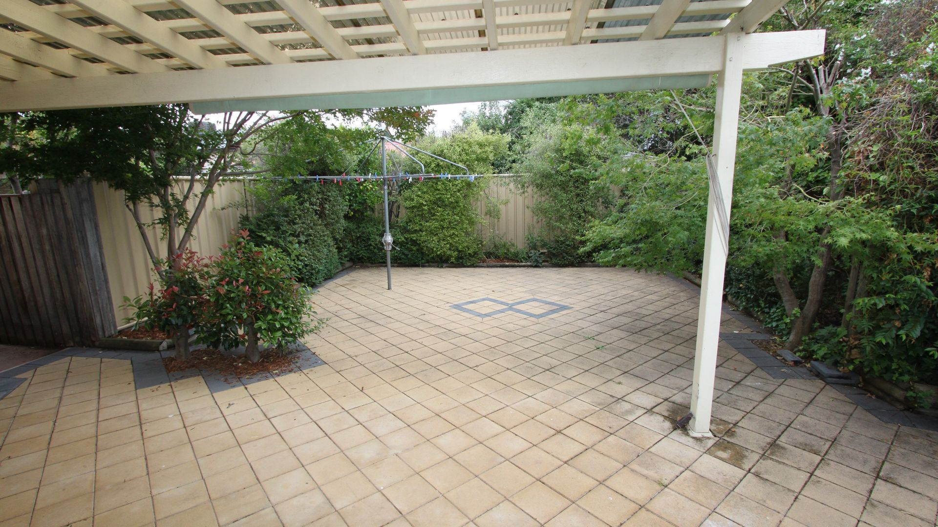 9A George Street, Queanbeyan NSW 2620, Image 1