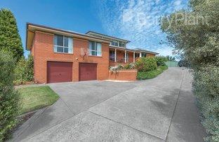 15 Botanic Drive, Ballarat North VIC 3350