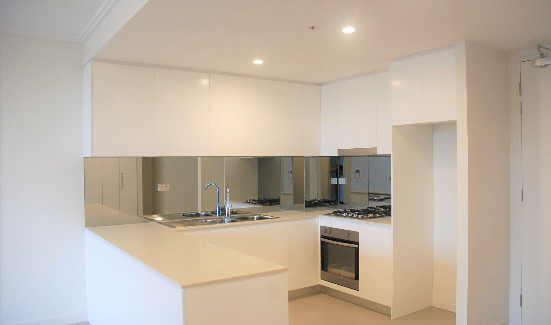 203/36-44 John Street, Lidcombe NSW 2141, Image 2