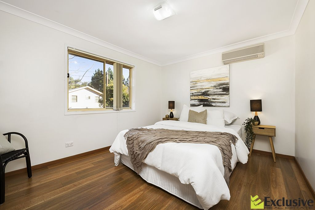 2/2 Tottenham Street, Granville NSW 2142, Image 0