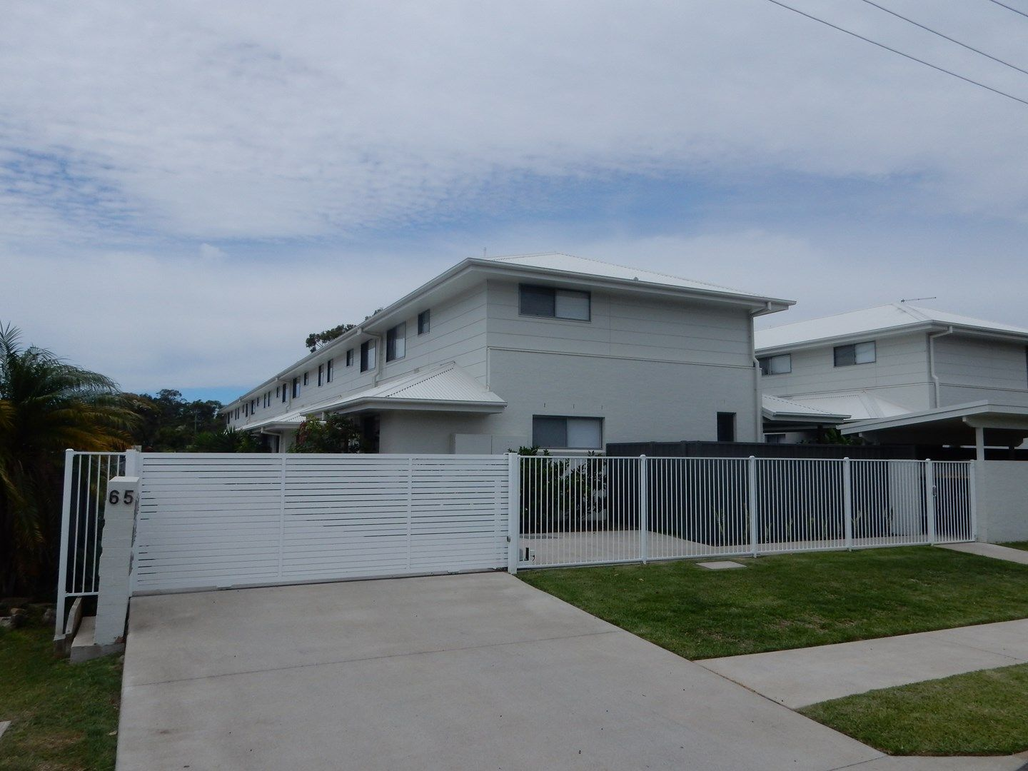 4/65-67 Boultwood Street, Coffs Harbour NSW 2450, Image 0