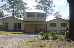 Picture of 6 Kingfisher Avenue, Glenreagh NSW 2450
