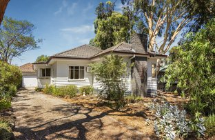 Picture of 16 Patterson Street, Nunawading VIC 3131