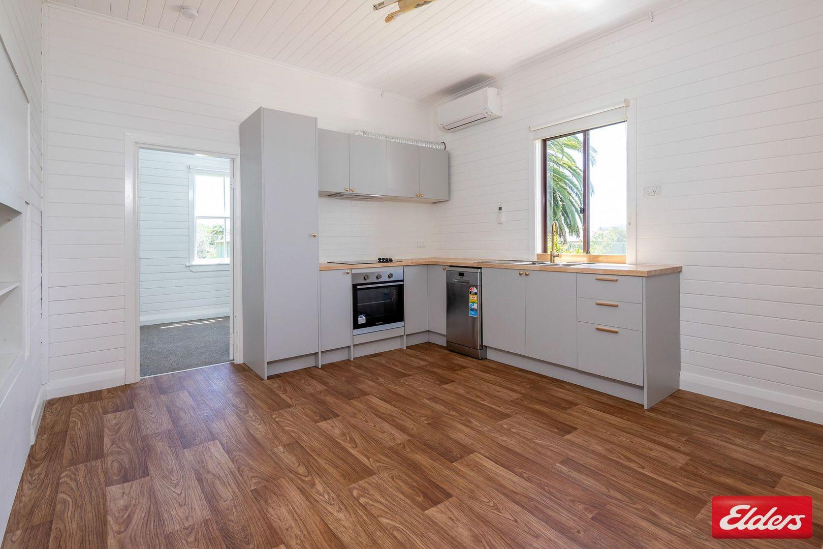 1 Caswell Street, Moruya NSW 2537, Image 2