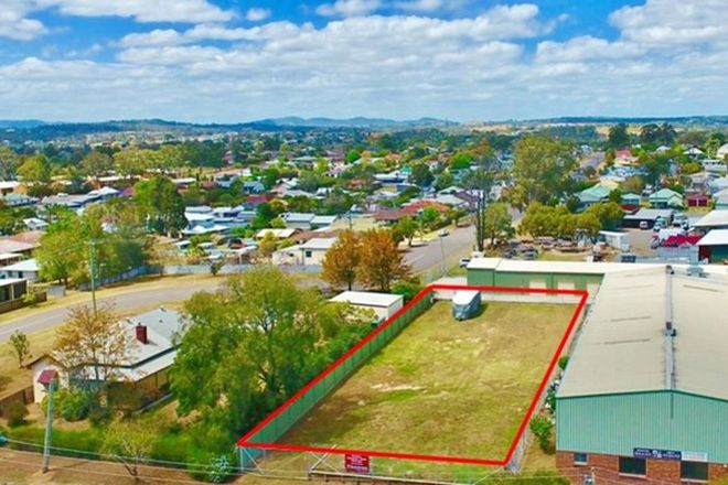 Picture of 3 Station, BRANXTON NSW 2335
