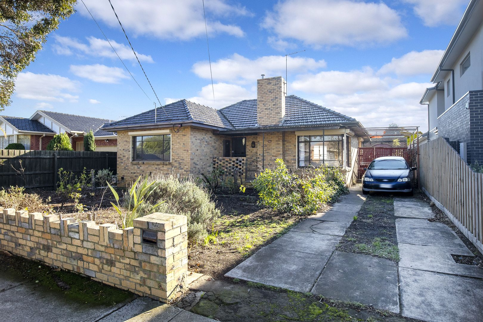 46 Robson Avenue, Avondale Heights VIC 3034, Image 1