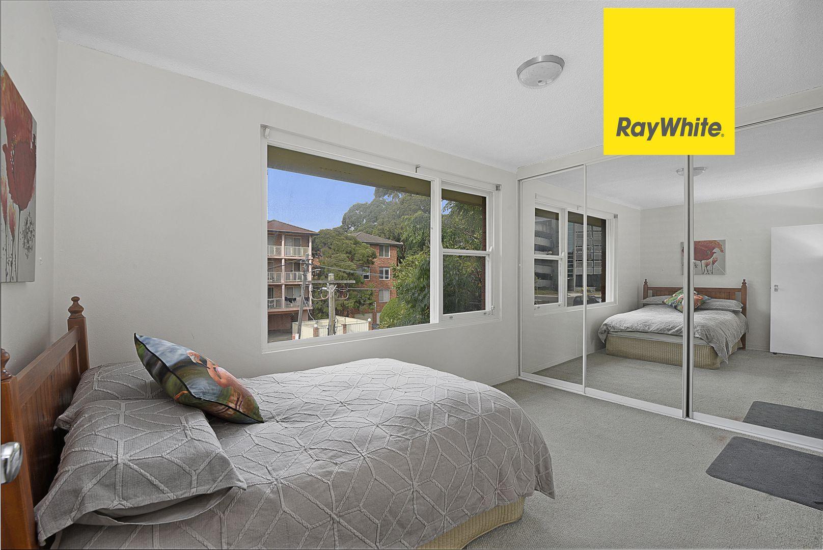 4 2-4 Taylor Street, Kogarah NSW 2217, Image 0