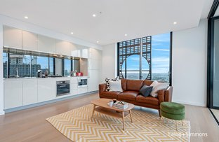 Picture of 2805/10 Atchison Street, St Leonards NSW 2065