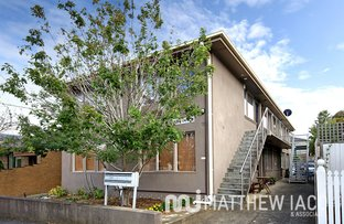 Picture of 5/38 Elm Grove, St Kilda East VIC 3183