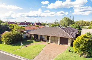 Picture of 49 Quays Drive, West Ballina NSW 2478