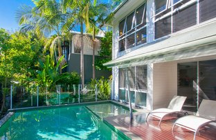 Picture of 27 Banksia Ave, Noosa Heads QLD 4567