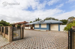 Picture of 43 Nye Way, Orelia WA 6167