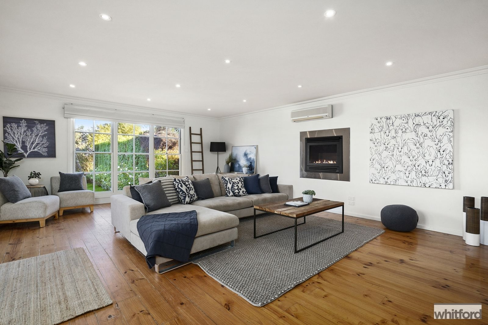 113a Noble Street, Newtown VIC 3220, Image 2