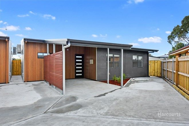 Picture of 2/11 Nash Street, SORELL TAS 7172