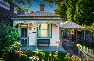 Picture of 63 Willsmere Road, Kew VIC 3101