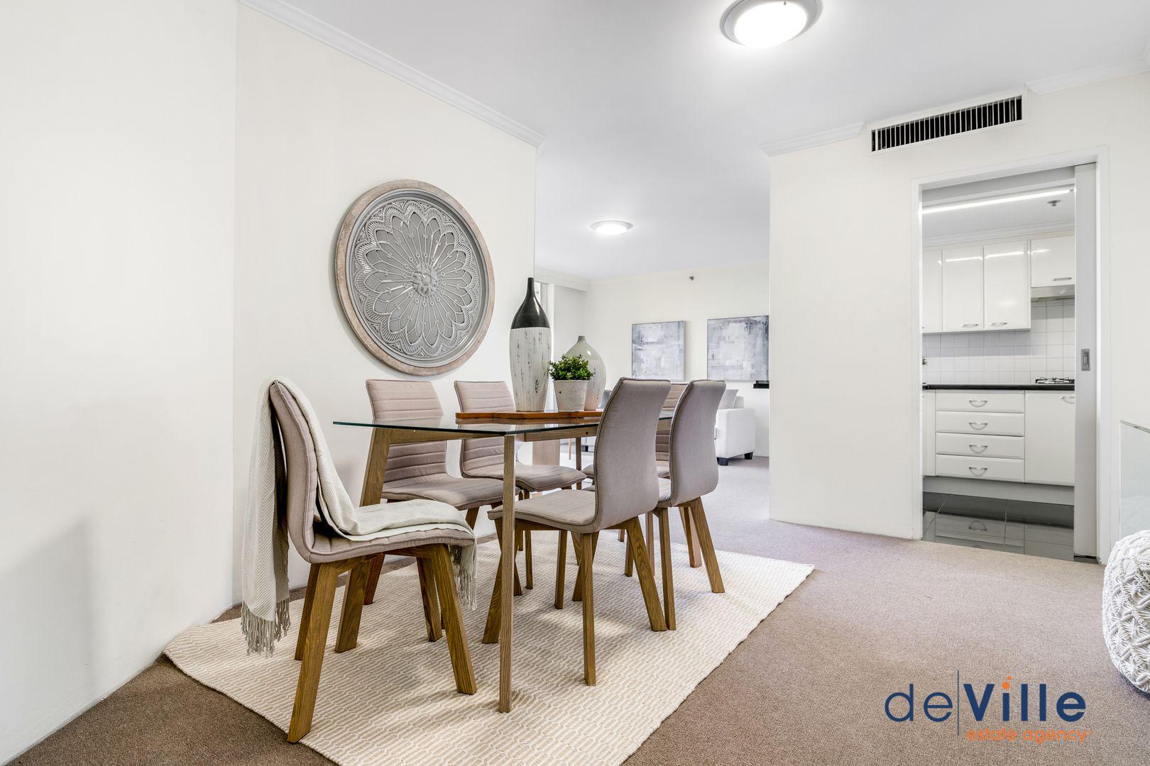 46/14 Brown Street, Chatswood NSW 2067, Image 1