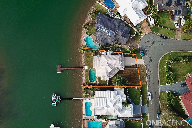 30 Intrepid Court, Newport QLD 4020, Image 2