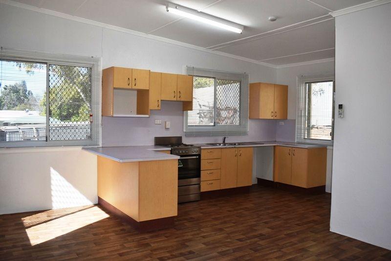 21 Verry Street, Mount Isa QLD 4825, Image 2