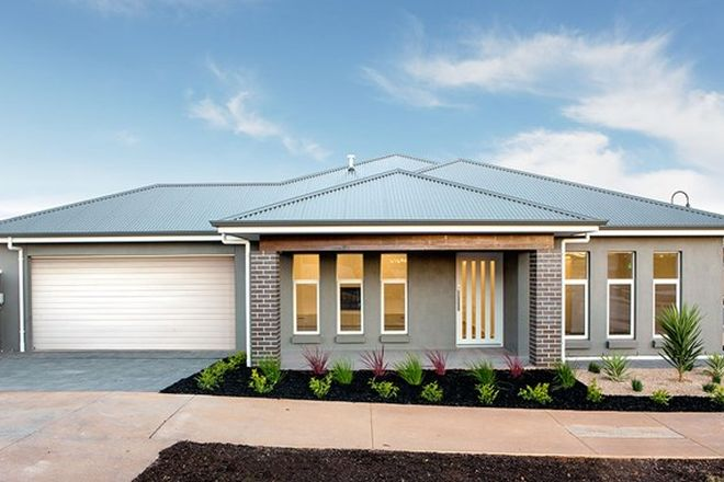 Picture of Lot 12 Flinders Street, ANGLE VALE SA 5117