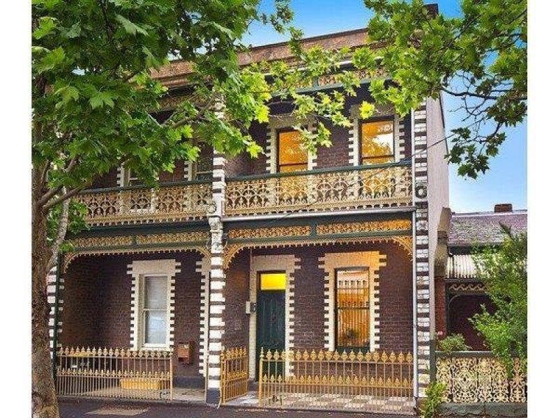 270 Gore Street, Fitzroy VIC 3065, Image 0