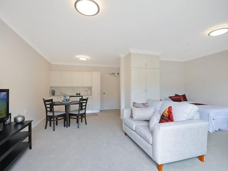 SA/2-8 Kitchener Street, St Ives NSW 2075, Image 0