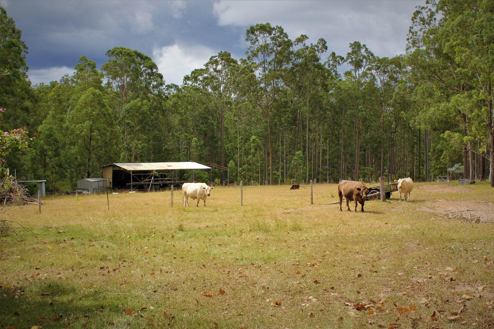 Skillion Flat NSW 2440, Image 0