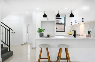 Picture of 4/35 Campbell Street, Sans Souci NSW 2219