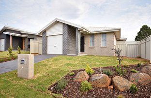 Picture of 85 Champagne Drive, Dubbo NSW 2830