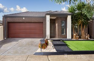 Picture of 9 Dianella  Street, Point Cook VIC 3030