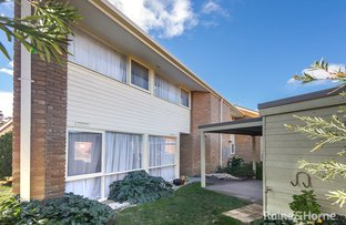 Picture of 6/28-30 Darbyshire Street, Sunbury VIC 3429
