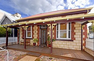 Picture of 23 East Street, Fremantle WA 6160
