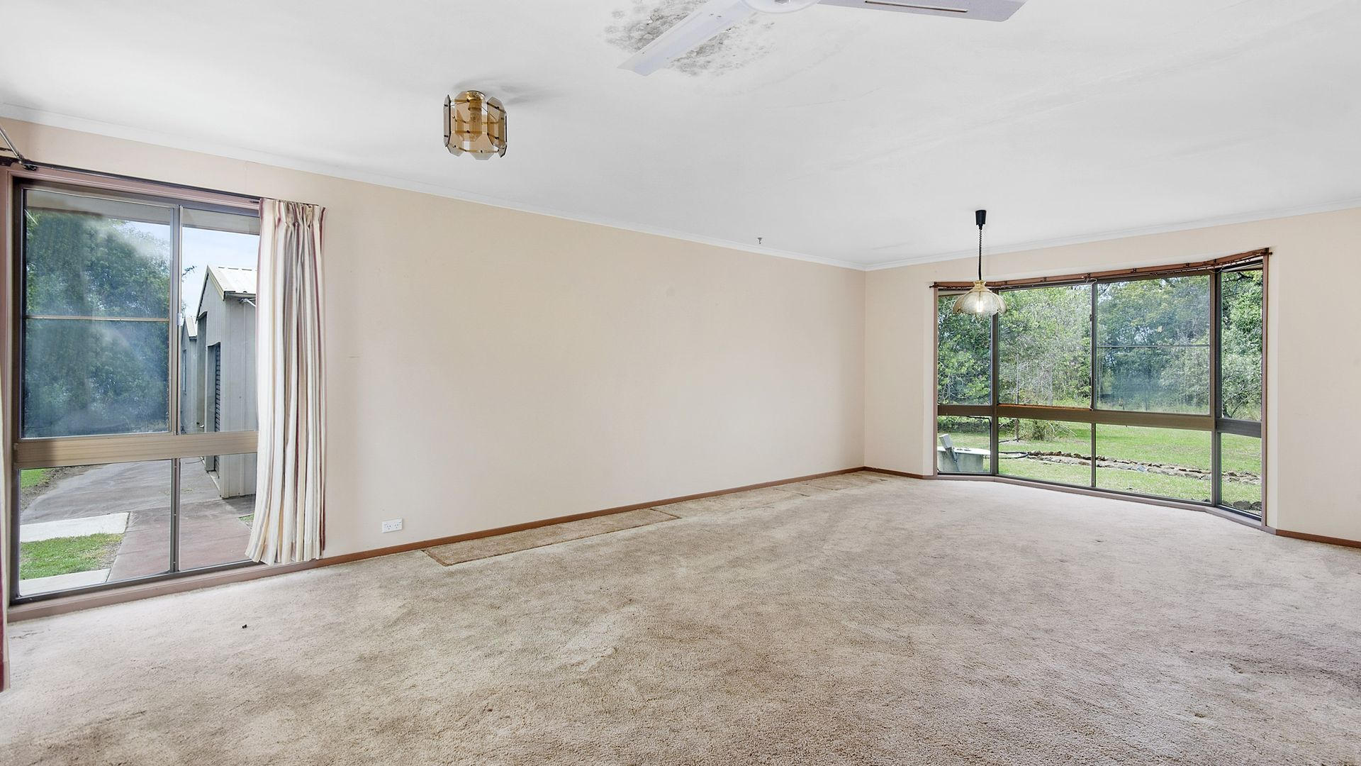89 Boland Road, Southbrook QLD 4363, Image 2