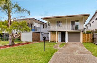 Picture of 43 Beckman Street, Zillmere QLD 4034