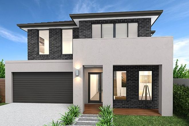 Picture of Lot 129 Foreshore Rd, COOMERA QLD 4209