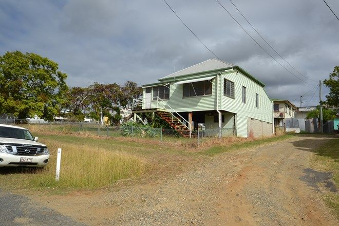 Picture of 6 Campion St, MOUNT MORGAN QLD 4714