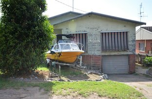 Picture of 190 Cameron Street, Wauchope NSW 2446
