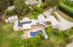 18 Charters Drive, Moama NSW 2731