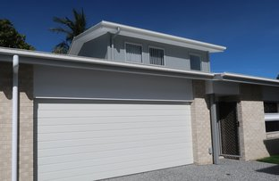 3/113-117 Broadwater Terrace, Redland Bay QLD 4165