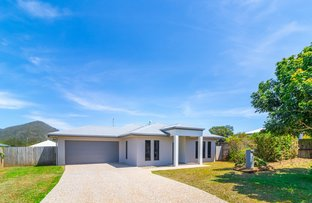 Picture of 9 Robertson Close, Atherton QLD 4883