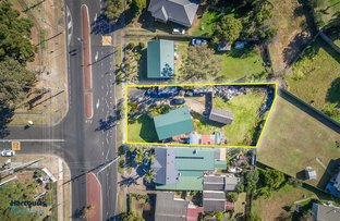 111 Cartwright Avenue, Sadleir NSW 2168
