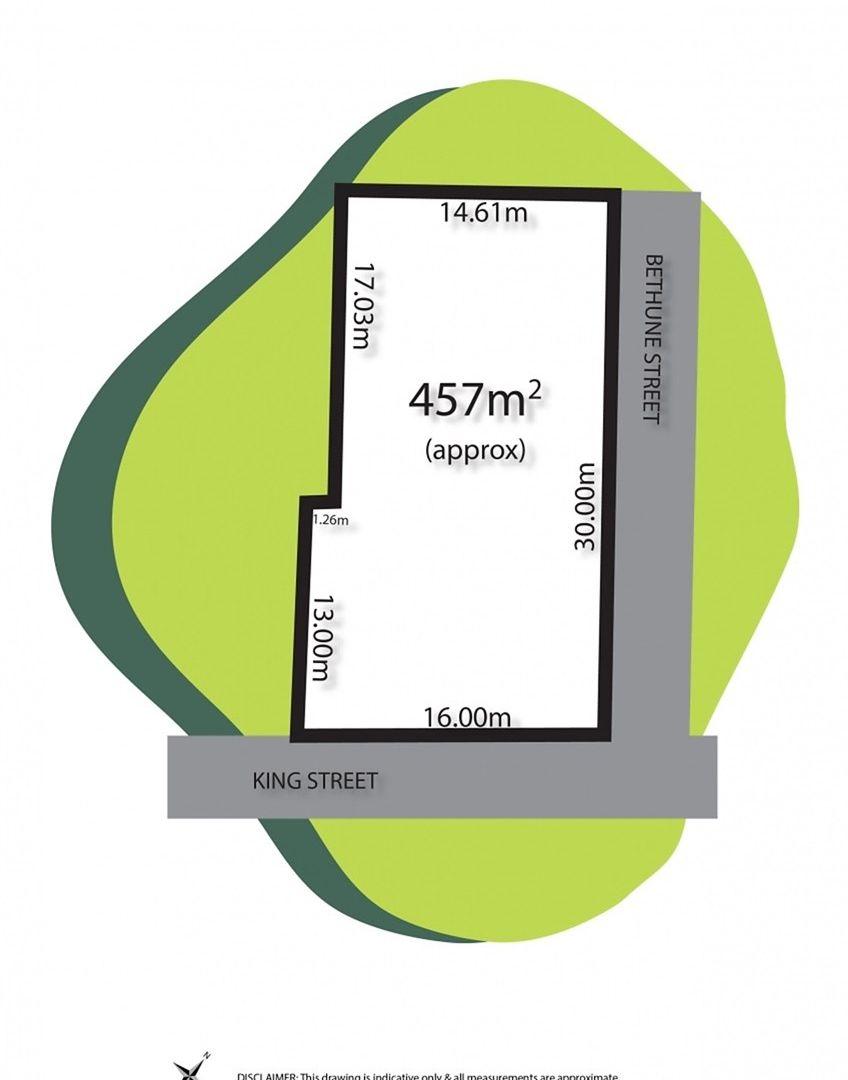 60 King Street, Queenscliff VIC 3225, Image 2