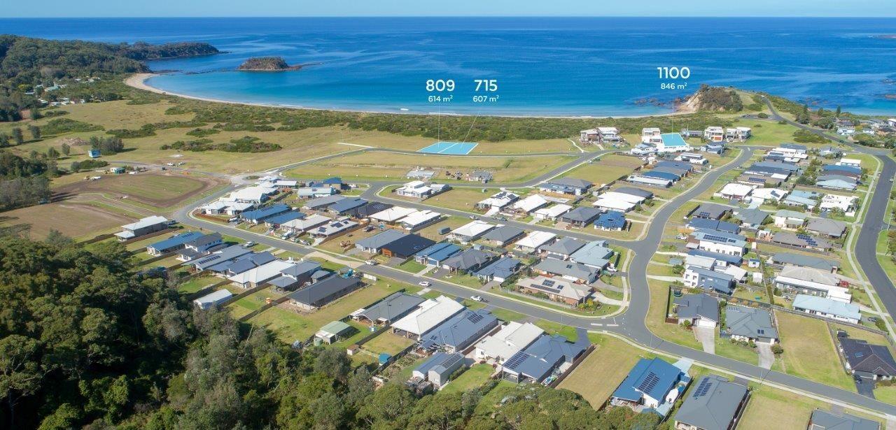 Tomakin NSW 2537, Image 0